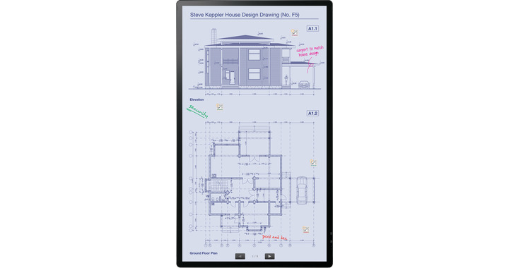 img-p-pn-70th5-blueprint-portrait-380