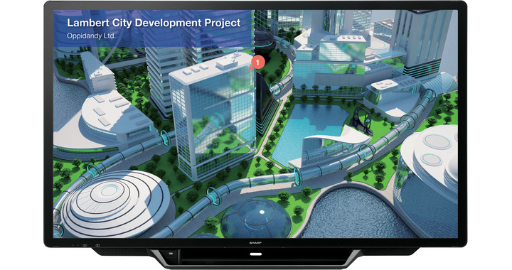 img-p-pn-70th5-city-development-380