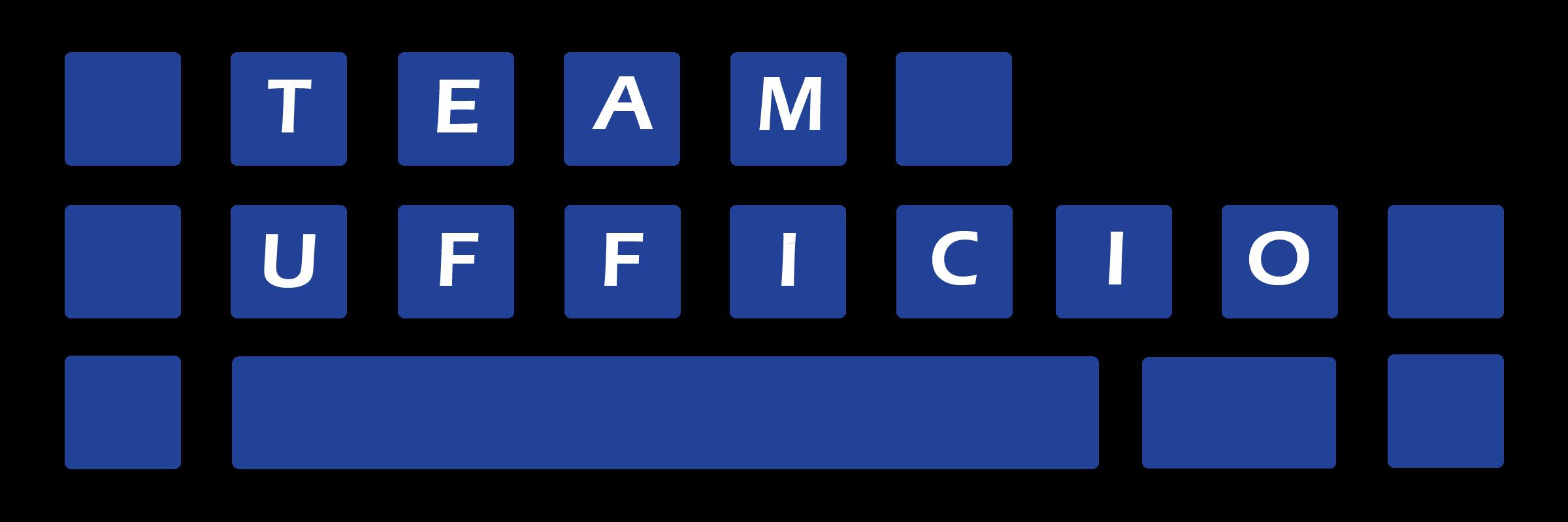 Team Ufficio