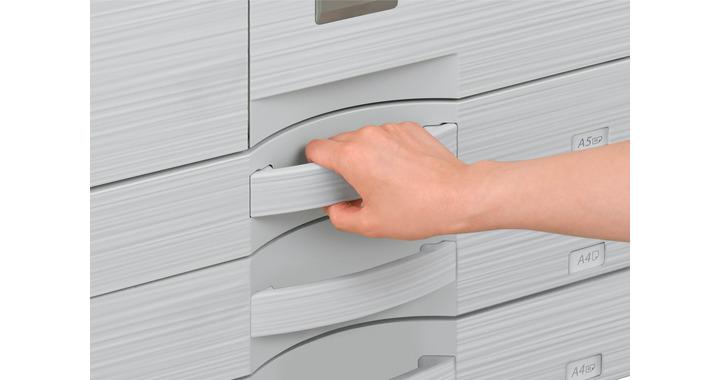 img-p-ar-6023-ar-6020-n-d-handle-380