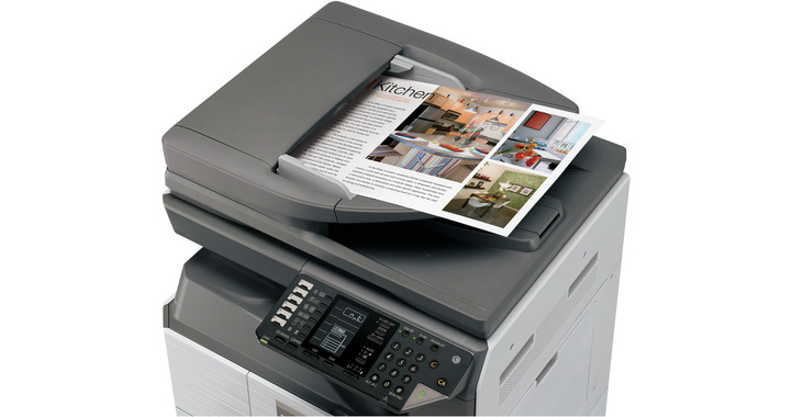 img-p-ar-6023-ar-6020-n-d-scanning1-380