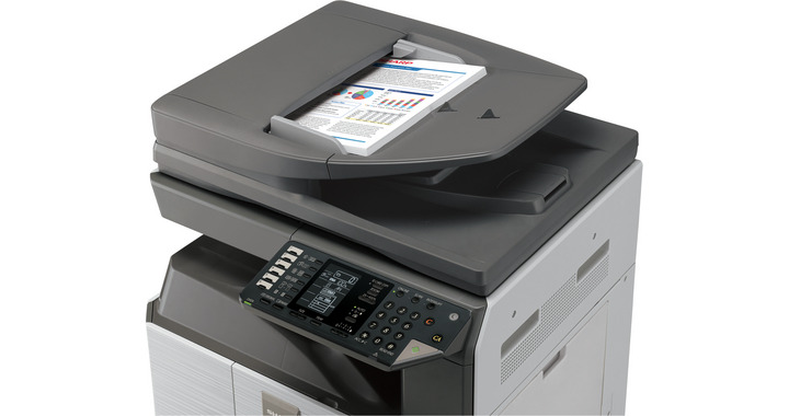 img-p-ar-6023-ar-6020-n-d-scanning2-380