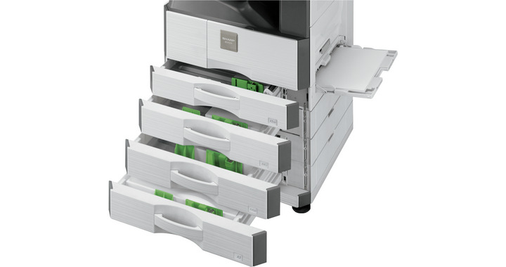 img-p-ar-6023n-ar-6020n-paper-capacity-380