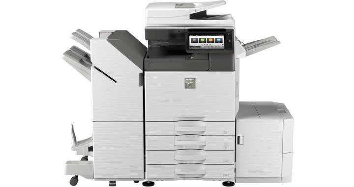 img-p-mx-3051-full-front-380 (1)