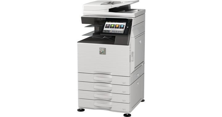 img-p-mx-3051-job-separator-slant-380
