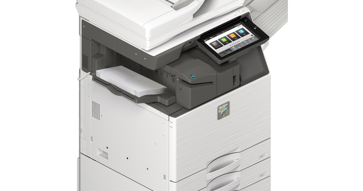 img-p-mx-3051-manual-staple-380