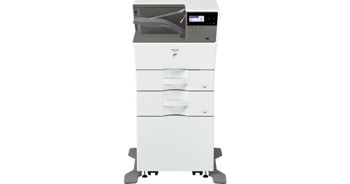 img-p--mx-b450p-full-front-380