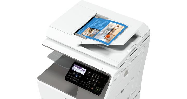 img-p--mx-b450w-eg-scanning-380