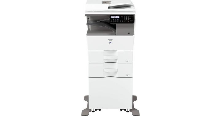 img-p--mx-b450w-full-front-380