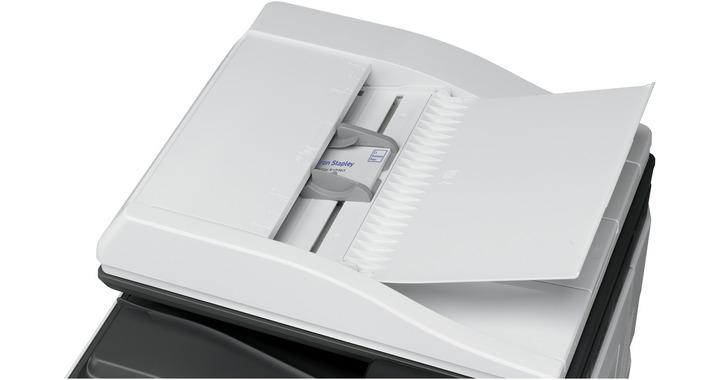 img-p-mx-c300w-neo-mfp-cardshot-380
