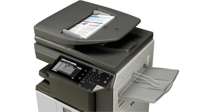 img-p-mx-m316n-mx-m266n-scanning-380