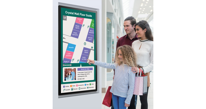 img-p-pn-50tc1-mall-touch-signage-s388120657-380