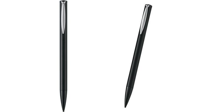 img-p-pn-50tc1-pen-1-2-380