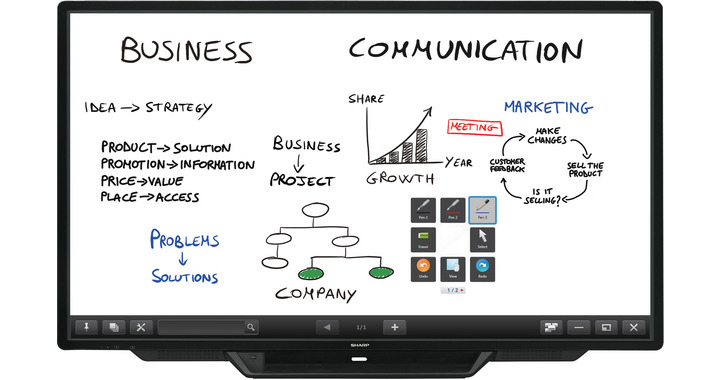 img-p-pn-80tc3-business-380