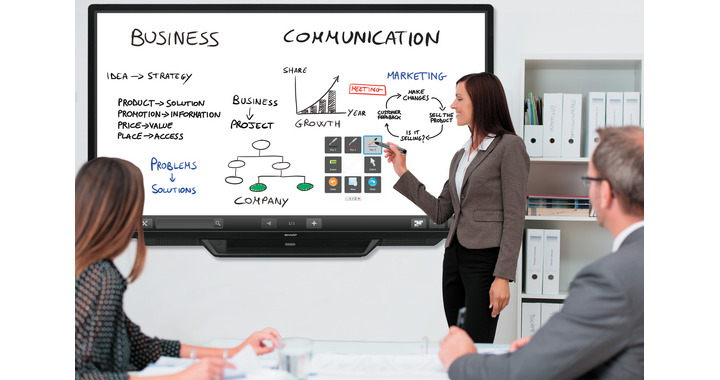 img-p-pn-80tc3-business-background-160903895-380