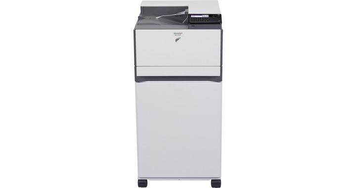 mx-c300p---cabinet---front-380