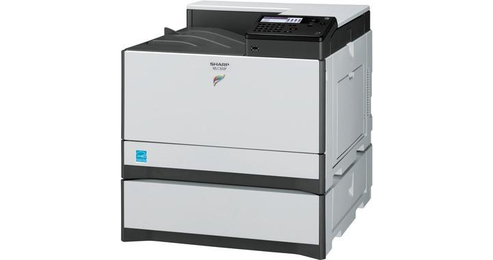 mx-c300p-full-slant-380