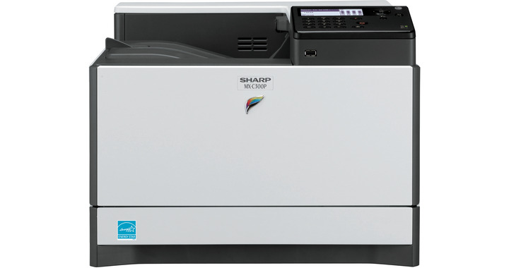 mx-c300p-image-2-380