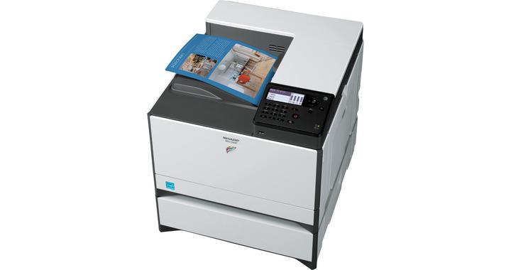 mx-c300p-printout-380