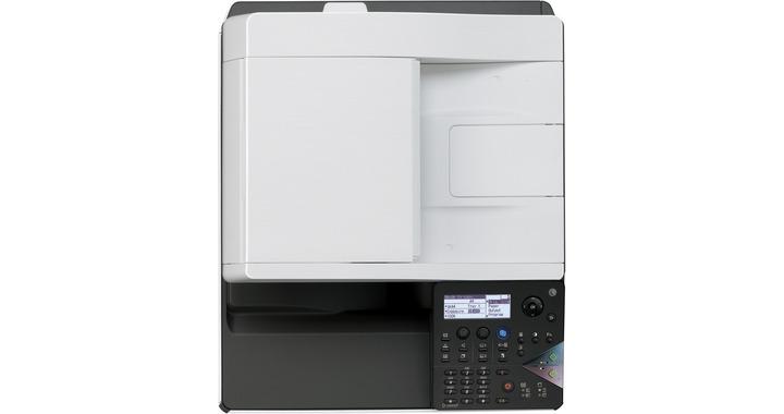 mx-c300w-fax-overhead-380