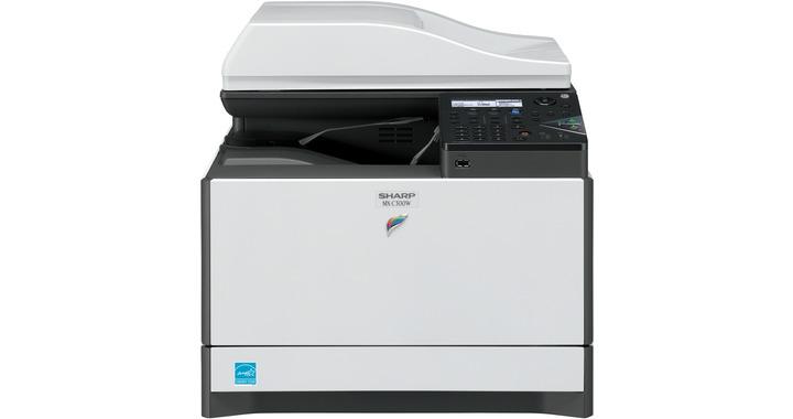 mx-c300w-front-380