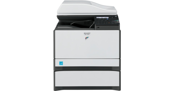 mx-c300w-full-front-380