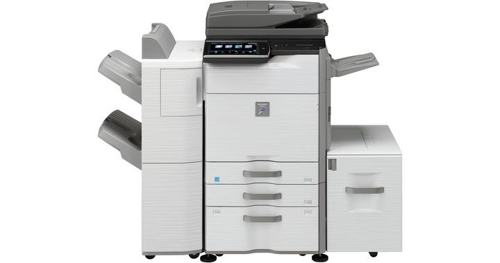 mx-m565n-4k-tandem-front-380