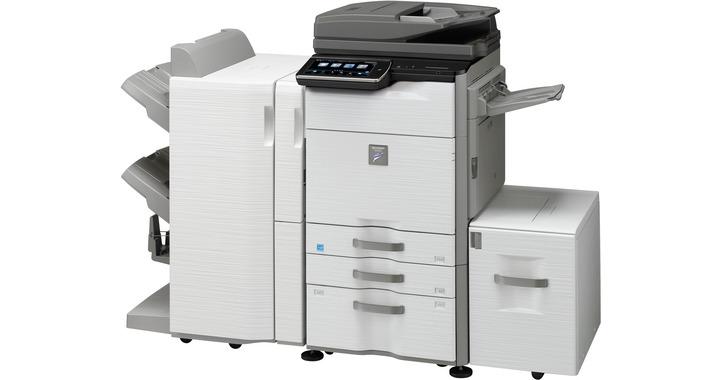 mx-m565n-4ks-full-slant-380