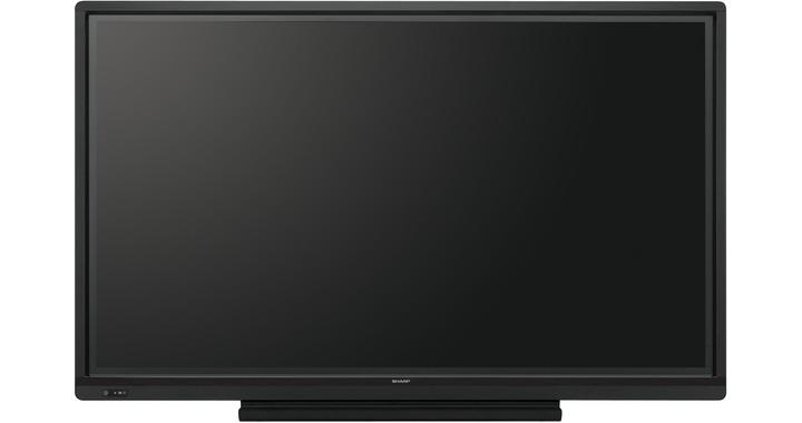 pn-70ta3-tb3-front-380